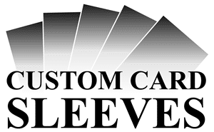 customcardsleeves.com
